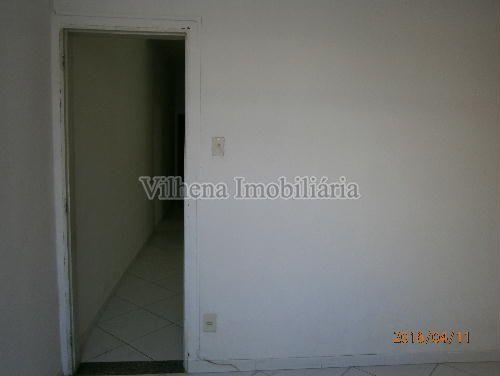 FOTO2 - Apartamento À VENDA, Higienópolis, Rio de Janeiro, RJ - NA20366 - 9
