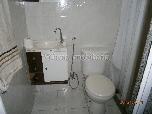 FOTO10 - Apartamento À VENDA, Higienópolis, Rio de Janeiro, RJ - NA20366 - 10