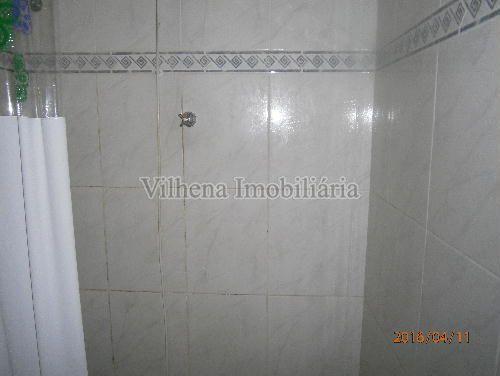 FOTO9 - Apartamento À VENDA, Higienópolis, Rio de Janeiro, RJ - NA20366 - 11