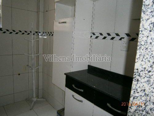 FOTO4 - Apartamento À VENDA, Higienópolis, Rio de Janeiro, RJ - NA20366 - 12