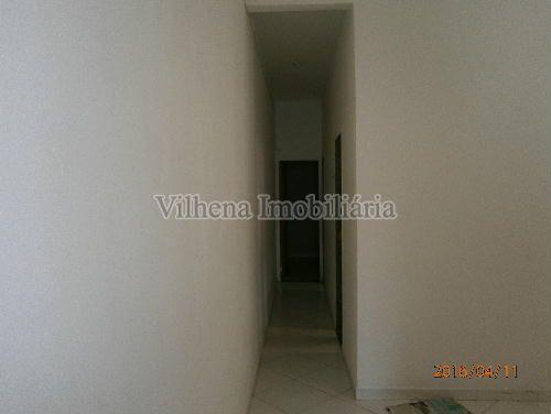 FOTO13 - Apartamento À VENDA, Higienópolis, Rio de Janeiro, RJ - NA20366 - 15