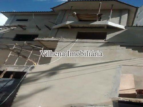 FOTO1 - Casa em Condominio Rua Dom Casmurro,Anil,Rio de Janeiro,RJ À Venda,3 Quartos,160m² - F130289 - 1