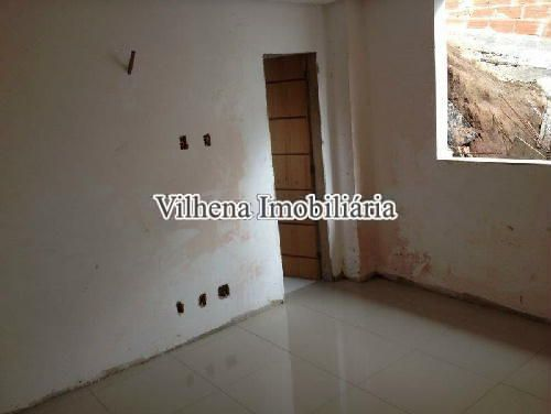 FOTO2 - Casa em Condominio Rua Dom Casmurro,Anil,Rio de Janeiro,RJ À Venda,3 Quartos,160m² - F130289 - 3