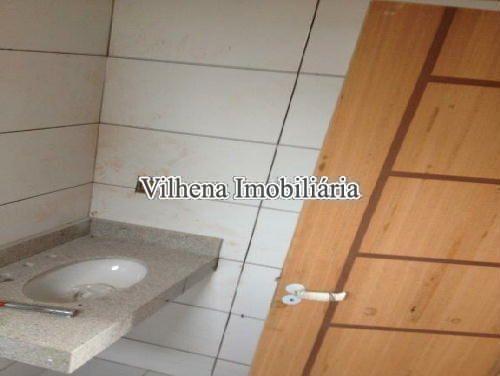FOTO4 - Casa em Condominio Rua Dom Casmurro,Anil,Rio de Janeiro,RJ À Venda,3 Quartos,160m² - F130289 - 5