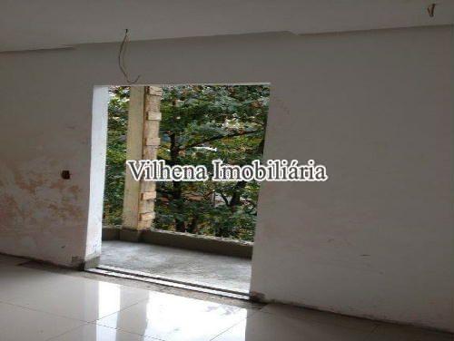 FOTO5 - Casa em Condominio Rua Dom Casmurro,Anil,Rio de Janeiro,RJ À Venda,3 Quartos,160m² - F130289 - 6