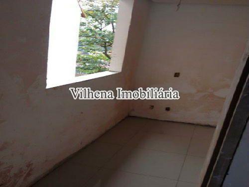 FOTO6 - Casa em Condominio Rua Dom Casmurro,Anil,Rio de Janeiro,RJ À Venda,3 Quartos,160m² - F130289 - 7