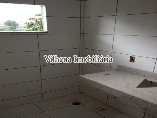 FOTO8 - Casa em Condominio Rua Dom Casmurro,Anil,Rio de Janeiro,RJ À Venda,3 Quartos,160m² - F130289 - 9