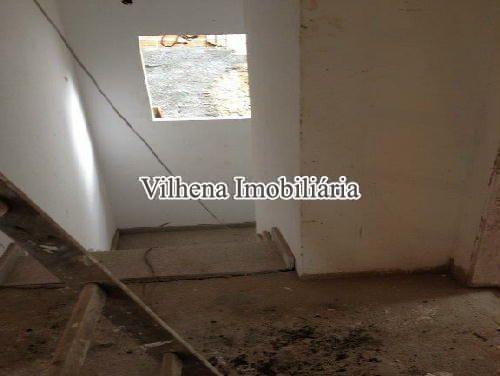 FOTO10 - Casa em Condominio Rua Dom Casmurro,Anil,Rio de Janeiro,RJ À Venda,3 Quartos,160m² - F130289 - 11