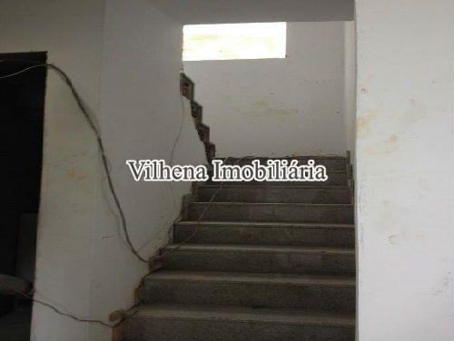 FOTO11 - Casa em Condominio Rua Dom Casmurro,Anil,Rio de Janeiro,RJ À Venda,3 Quartos,160m² - F130289 - 12