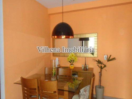 FOTO13 - Imóvel Apartamento À VENDA, Del Castilho, Rio de Janeiro, RJ - NA30065 - 3