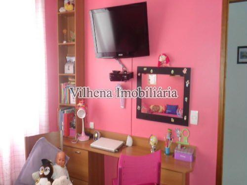 FOTO18 - Imóvel Apartamento À VENDA, Del Castilho, Rio de Janeiro, RJ - NA30065 - 7
