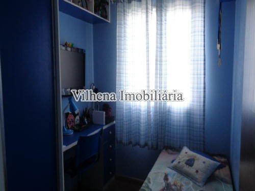 FOTO20 - Imóvel Apartamento À VENDA, Del Castilho, Rio de Janeiro, RJ - NA30065 - 8