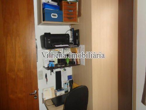 FOTO16 - Imóvel Apartamento À VENDA, Del Castilho, Rio de Janeiro, RJ - NA30065 - 9