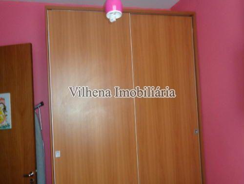 FOTO19 - Imóvel Apartamento À VENDA, Del Castilho, Rio de Janeiro, RJ - NA30065 - 10