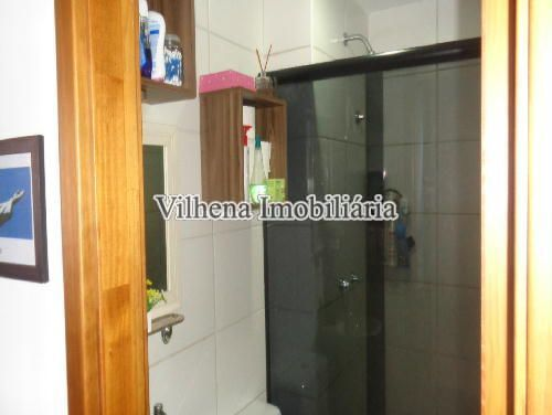 FOTO22 - Imóvel Apartamento À VENDA, Del Castilho, Rio de Janeiro, RJ - NA30065 - 12