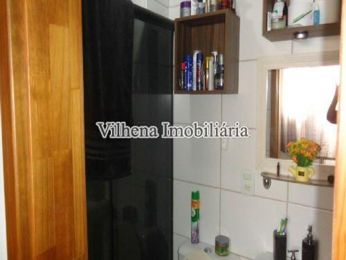 FOTO15 - Imóvel Apartamento À VENDA, Del Castilho, Rio de Janeiro, RJ - NA30065 - 13