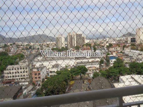 FOTO8 - Imóvel Apartamento À VENDA, Del Castilho, Rio de Janeiro, RJ - NA30065 - 16