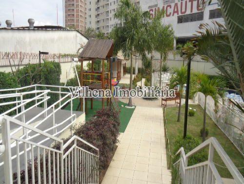 FOTO25 - Imóvel Apartamento À VENDA, Del Castilho, Rio de Janeiro, RJ - NA30065 - 17