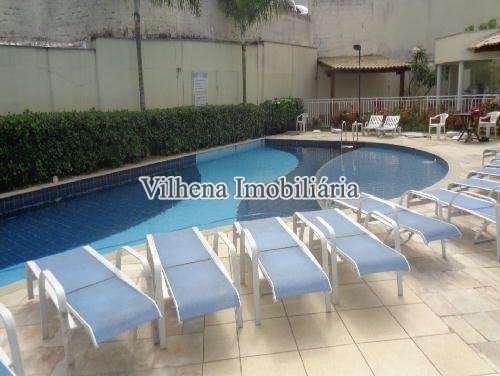 FOTO28 - Imóvel Apartamento À VENDA, Del Castilho, Rio de Janeiro, RJ - NA30065 - 20