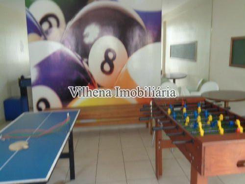 FOTO29 - Imóvel Apartamento À VENDA, Del Castilho, Rio de Janeiro, RJ - NA30065 - 21