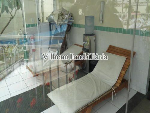 FOTO30 - Imóvel Apartamento À VENDA, Del Castilho, Rio de Janeiro, RJ - NA30065 - 22