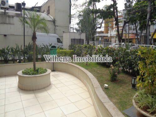 FOTO31 - Imóvel Apartamento À VENDA, Del Castilho, Rio de Janeiro, RJ - NA30065 - 23