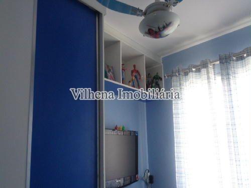 FOTO21 - Imóvel Apartamento À VENDA, Del Castilho, Rio de Janeiro, RJ - NA30065 - 24