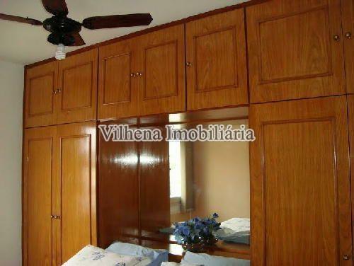 FOTO3 - Apartamento À VENDA, Méier, Rio de Janeiro, RJ - NA30068 - 1