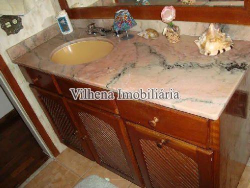 FOTO4 - Apartamento À VENDA, Méier, Rio de Janeiro, RJ - NA30068 - 4