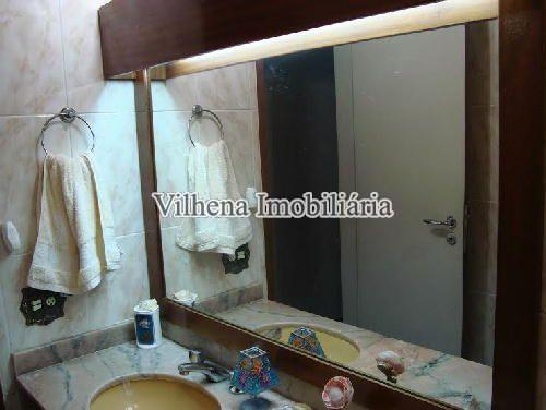 FOTO5 - Apartamento À VENDA, Méier, Rio de Janeiro, RJ - NA30068 - 5