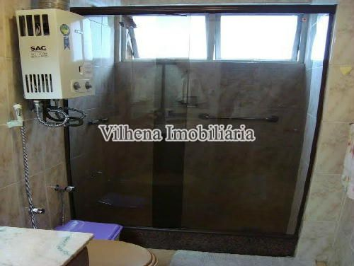 FOTO6 - Apartamento À VENDA, Méier, Rio de Janeiro, RJ - NA30068 - 6