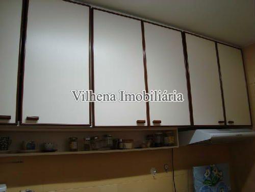 FOTO8 - Apartamento À VENDA, Méier, Rio de Janeiro, RJ - NA30068 - 8