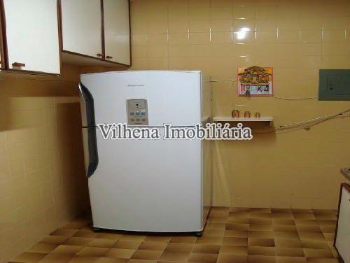 FOTO10 - Apartamento À VENDA, Méier, Rio de Janeiro, RJ - NA30068 - 10