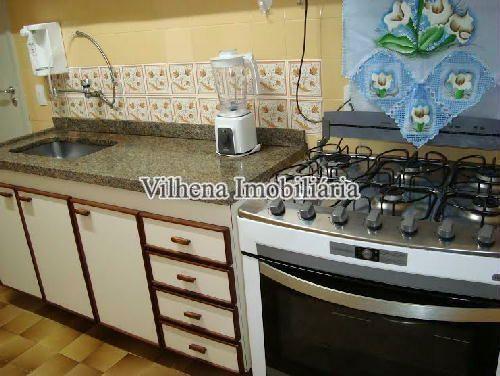 FOTO1 - Apartamento À VENDA, Méier, Rio de Janeiro, RJ - NA30068 - 11