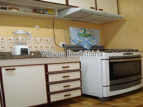 FOTO12 - Apartamento À VENDA, Méier, Rio de Janeiro, RJ - NA30068 - 13