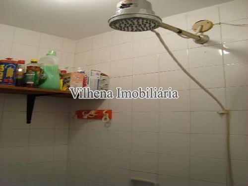 FOTO14 - Apartamento À VENDA, Méier, Rio de Janeiro, RJ - NA30068 - 15