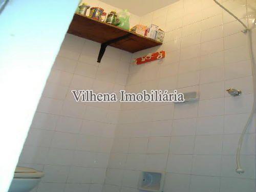 FOTO15 - Apartamento À VENDA, Méier, Rio de Janeiro, RJ - NA30068 - 16