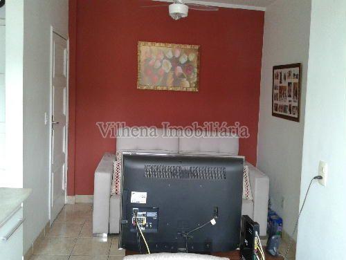 FOTO6 - Apartamento À Venda - Riachuelo - Rio de Janeiro - RJ - NA30123 - 4