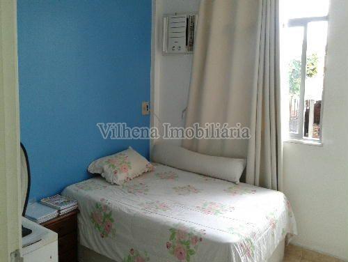 FOTO13 - Apartamento À Venda - Riachuelo - Rio de Janeiro - RJ - NA30123 - 5