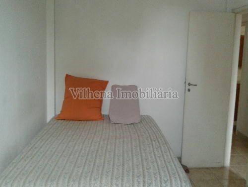 FOTO12 - Apartamento À Venda - Riachuelo - Rio de Janeiro - RJ - NA30123 - 7