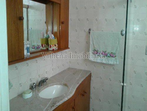 FOTO8 - Apartamento À Venda - Riachuelo - Rio de Janeiro - RJ - NA30123 - 11