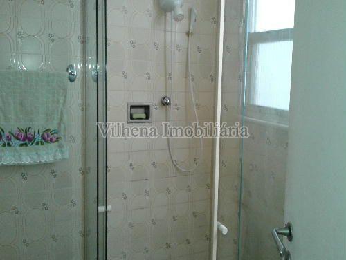 FOTO9 - Apartamento À Venda - Riachuelo - Rio de Janeiro - RJ - NA30123 - 12
