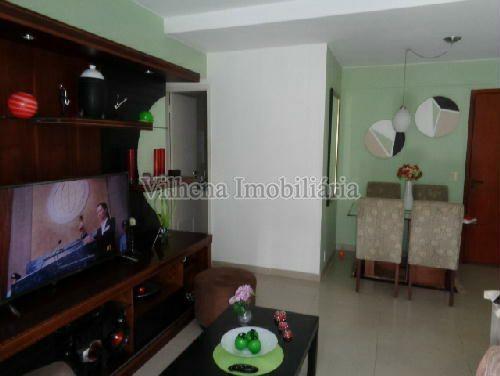 FOTO3 - Apartamento À VENDA, Méier, Rio de Janeiro, RJ - NA30130 - 3