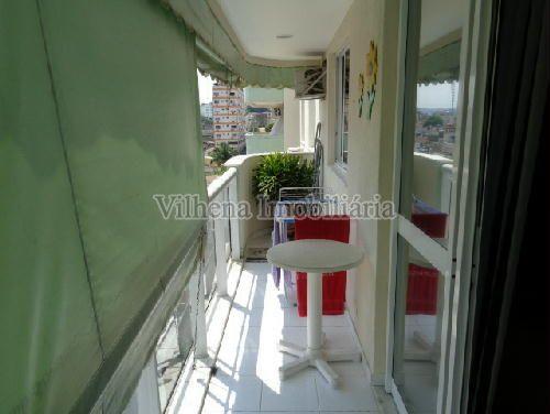 FOTO4 - Apartamento À VENDA, Méier, Rio de Janeiro, RJ - NA30130 - 1
