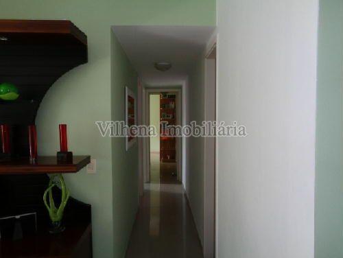 FOTO5 - Apartamento À VENDA, Méier, Rio de Janeiro, RJ - NA30130 - 6