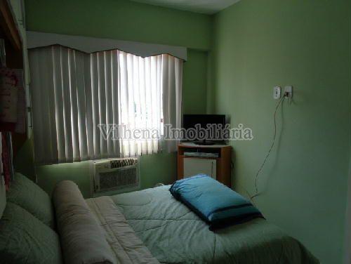 FOTO6 - Apartamento À VENDA, Méier, Rio de Janeiro, RJ - NA30130 - 7