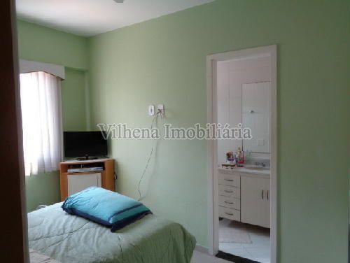 FOTO7 - Apartamento À VENDA, Méier, Rio de Janeiro, RJ - NA30130 - 8