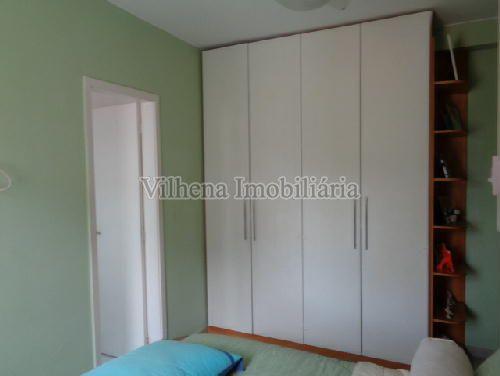 FOTO8 - Apartamento À VENDA, Méier, Rio de Janeiro, RJ - NA30130 - 9