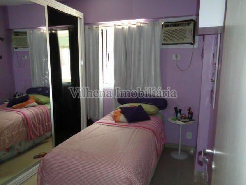FOTO9 - Apartamento À VENDA, Méier, Rio de Janeiro, RJ - NA30130 - 10