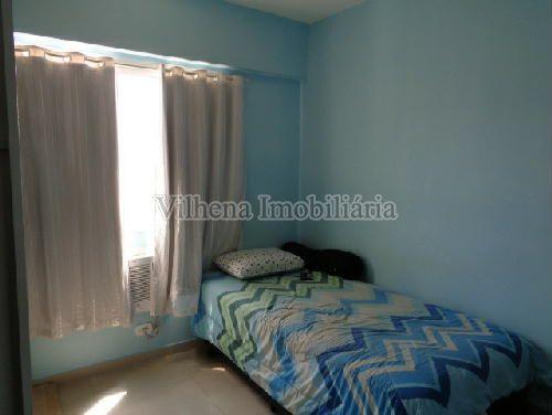 FOTO10 - Apartamento À VENDA, Méier, Rio de Janeiro, RJ - NA30130 - 11